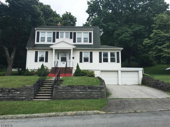 3 bed 1 bath Single Family at 95 High St Ogdensburg, NJ, 07439 is for sale at 199k - 1 of 13