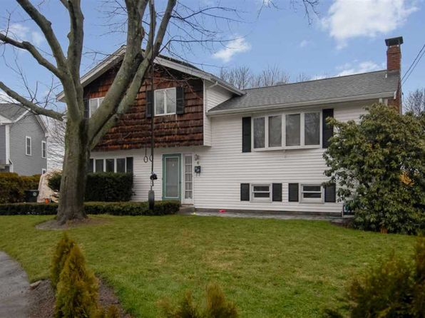 3 bed 2 bath Single Family at 6 OUTLOOK HL SALEM, MA, 01970 is for sale at 479k - 1 of 34