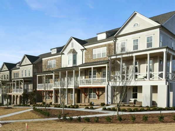 3 bed 4 bath Condo at 7023 Richwood Cir Roswell, GA, 30076 is for sale at 434k - 1 of 36