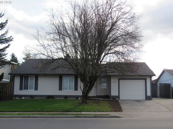 3 bed 1 bath Single Family at 2544 SW 23rd St Troutdale, OR, 97060 is for sale at 295k - 1 of 22