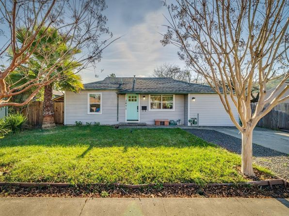2 bed 1 bath Single Family at Undisclosed Address NAPA, CA, 94558 is for sale at 489k - 1 of 23