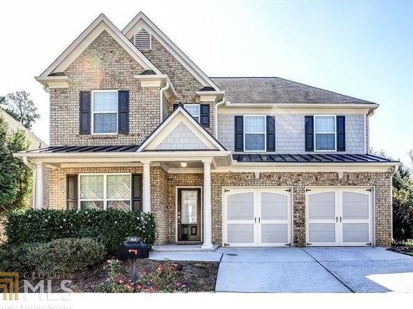 3 bed 3 bath Single Family at 4619 Wynbury Ct Tucker, GA, 30084 is for sale at 325k - 1 of 26
