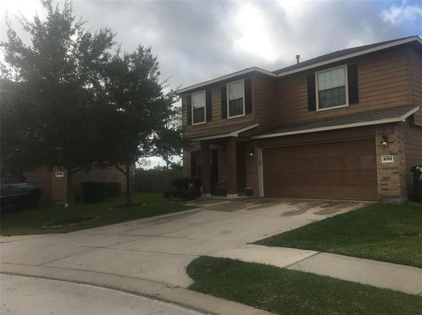 4 bed 2 bath Single Family at 8702 Kaeling Meadow Ct Houston, TX, 77075 is for sale at 230k - 1 of 19