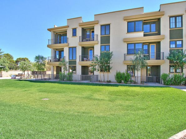 3 bed 4 bath Condo at 4236 N 27th St Phoenix, AZ, 85016 is for sale at 398k - 1 of 60