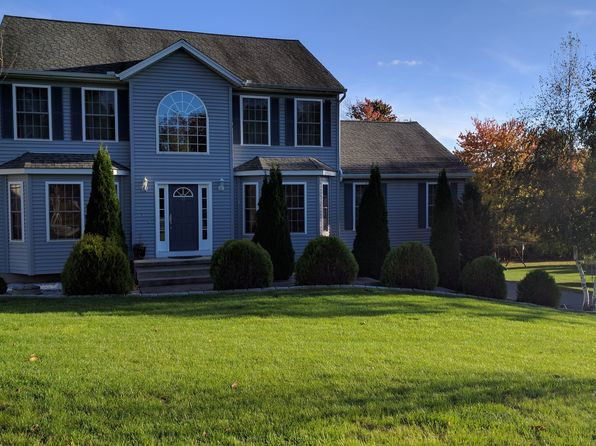4 bed 3 bath Single Family at 80 Lovley Dr Watertown, CT, 06795 is for sale at 390k - 1 of 27