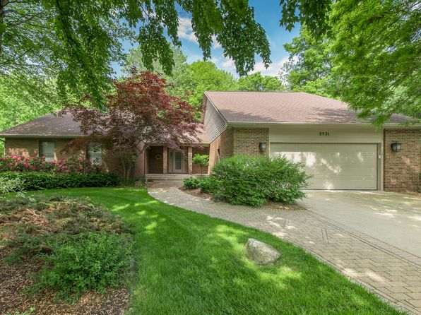 4 bed 4 bath Single Family at 2521 Brookwood Dr Midland, MI, 48640 is for sale at 300k - 1 of 31