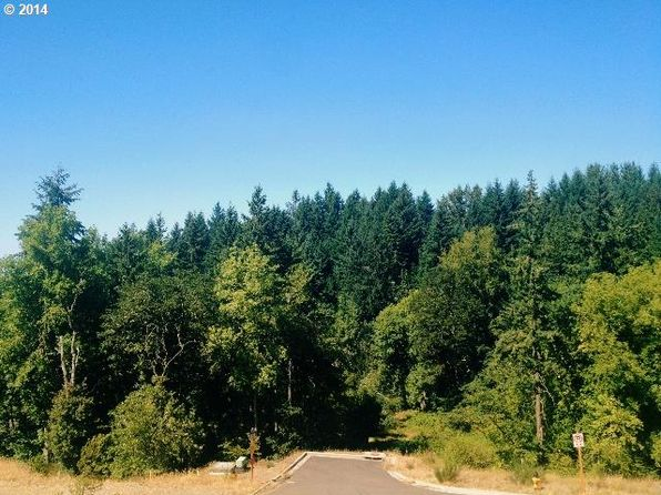 null bed null bath Vacant Land at  Mountain Ash Blvd Eugene, OR, 97401 is for sale at 65k - google static map