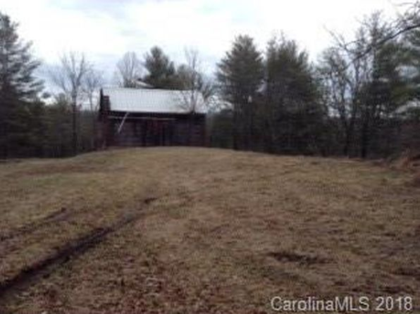 null bed null bath Vacant Land at 0000 S Windswept Ridge Rd SE Marshall, NC, 28753 is for sale at 229k - 1 of 4