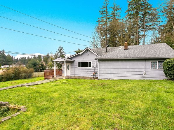 3 bed 2 bath Single Family at 708 SW 312th St Federal Way, WA, 98023 is for sale at 289k - 1 of 25