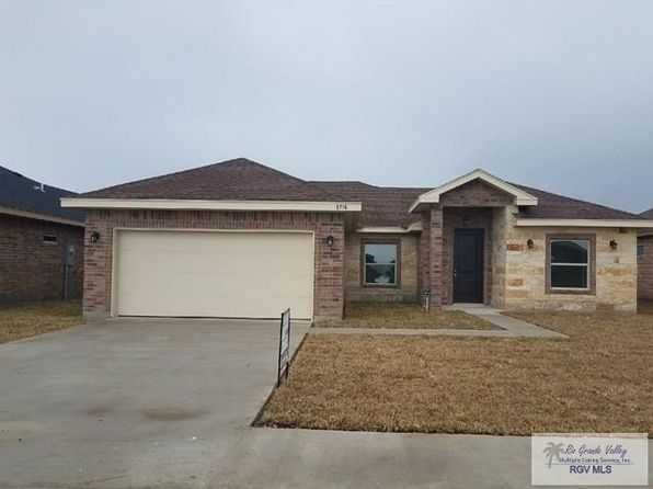 3 bed 2 bath Single Family at 8718 Curlew St Harlingen, TX, 78552 is for sale at 150k - 1 of 13