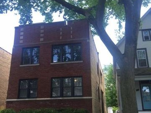 8 bed 5 bath Multi Family at 1624 Washington St Evanston, IL, 60202 is for sale at 775k - 1 of 13