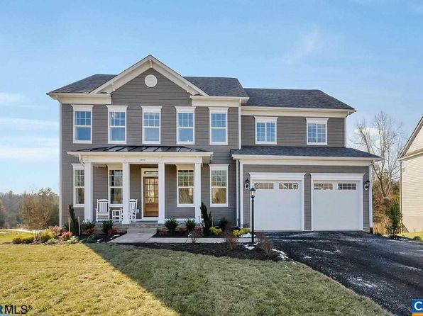 4 bed 3 bath Single Family at 2 Pfister Ave Charlottesville, VA, 22903 is for sale at 535k - 1 of 36