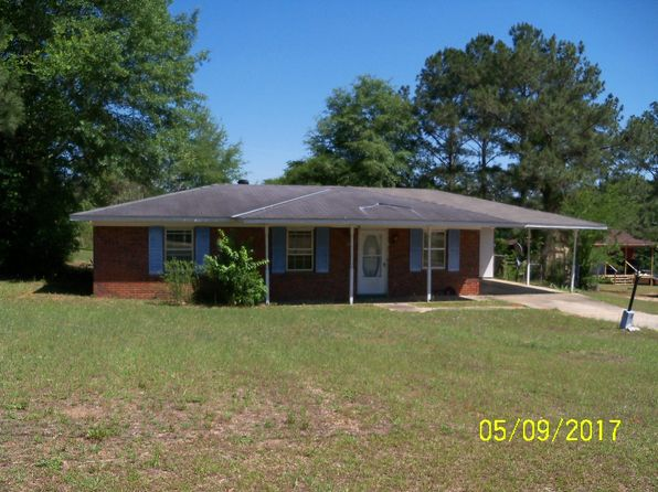3 bed 2 bath Single Family at 161 Wooded Ln Ozark, AL, 36360 is for sale at 75k - 1 of 21