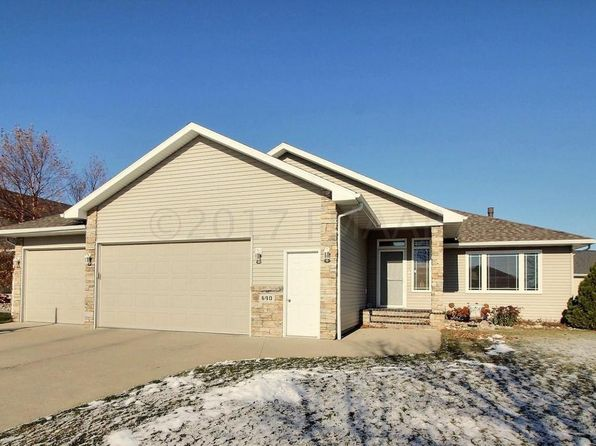 5 bed 3 bath Single Family at 690 Wyndemere Dr West Fargo, ND, 58078 is for sale at 385k - 1 of 57