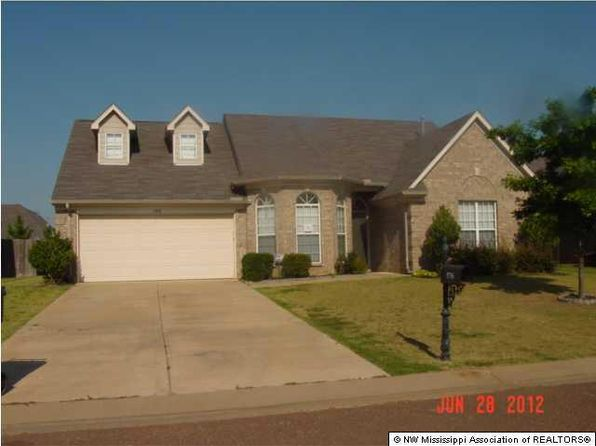 3 bed 2 bath Single Family at 5716 Kuykendall Dr Southaven, MS, 38672 is for sale at 185k - 1 of 15