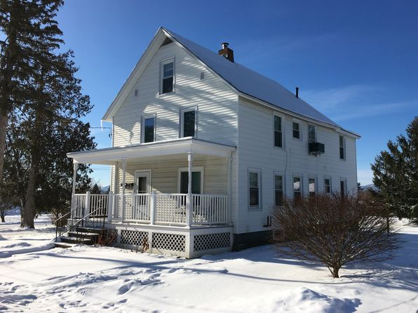 4 bed 2 bath Multi Family at 3 DEER ST RUTLAND, VT, 05701 is for sale at 100k - 1 of 17