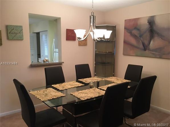 2 bed 2 bath Condo at 14376 Amberly Ln Delray Beach, FL, 33446 is for sale at 115k - 1 of 35