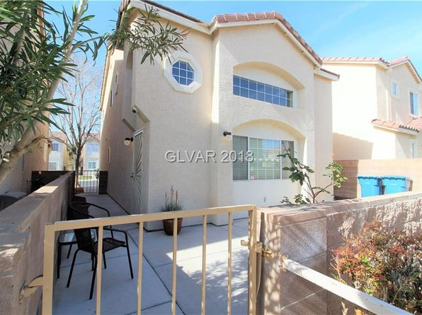 2 bed 2 bath Single Family at 5320 CHILI PEPPER ST LAS VEGAS, NV, 89118 is for sale at 198k - 1 of 34