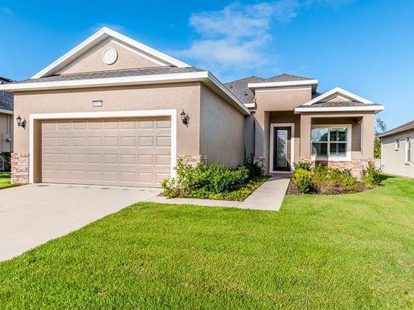 3 bed 2 bath Single Family at 8813 Bridgeport Bay Cir Mount Dora, FL, 32757 is for sale at 275k - 1 of 19