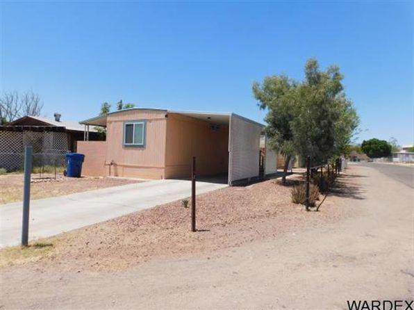 1 bed 1 bath Single Family at 2081 Balboa Dr Bullhead City, AZ, 86442 is for sale at 35k - 1 of 14