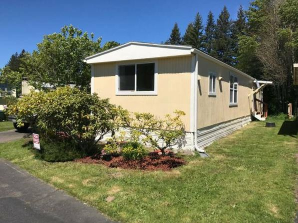 2 bed 1 bath Mobile / Manufactured at 3928 21st Ave SE Lacey, WA, 98503 is for sale at 35k - 1 of 6