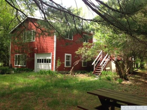 4 bed 2 bath Single Family at 107 Reme Rd Prattsville, NY, 12468 is for sale at 139k - 1 of 17