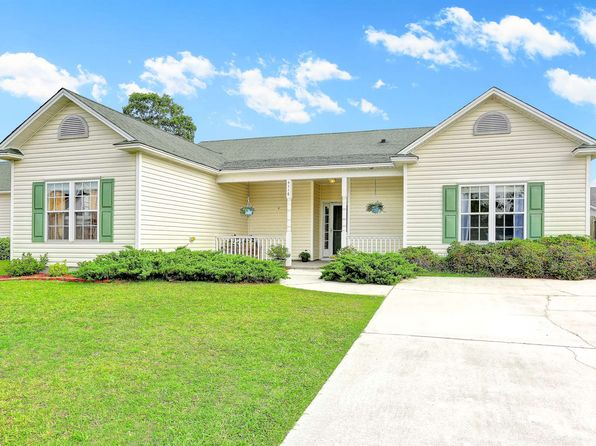 3 bed 2 bath Single Family at 4116 Pine Brush Dr NE Leland, NC, 28451 is for sale at 173k - 1 of 31