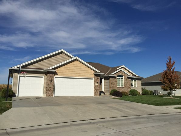 5 bed 3 bath Single Family at 312 E Plum St Doniphan, NE, 68832 is for sale at 348k - 1 of 37