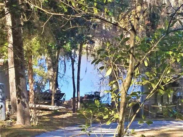 null bed null bath Vacant Land at  Xxx Collins Landing Rd Tallahassee, FL, 32310 is for sale at 36k - 1 of 10
