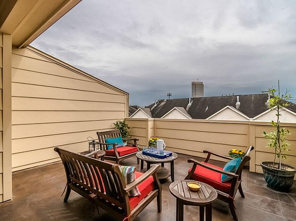 2 bed 2.5 bath Townhouse at 3950 Floyd St Houston, TX, 77007 is for sale at 330k - 1 of 15