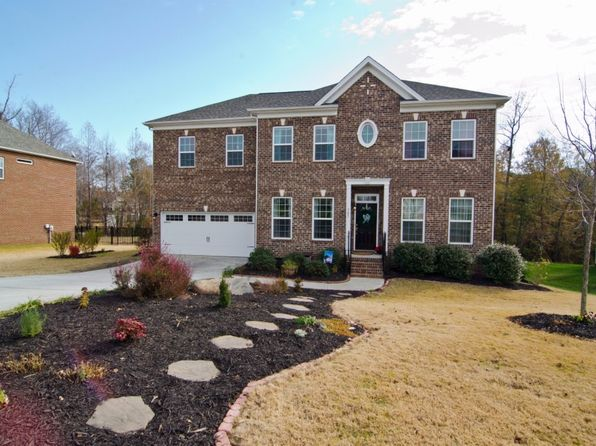 4 bed 2.5 bath Single Family at 783 IRISH GREEN DR CLOVER, SC, 29710 is for sale at 315k - 1 of 30