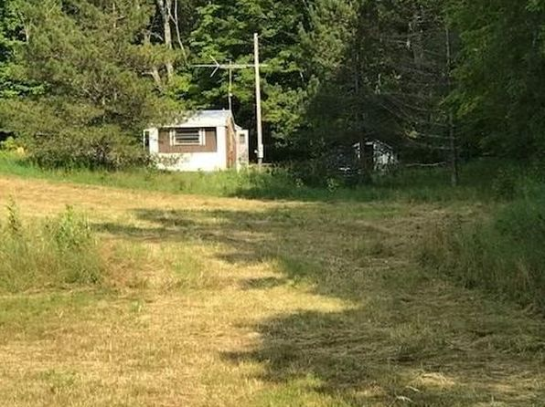 2 bed 1 bath Mobile / Manufactured at 1064 Flat Creek Rd Gilboa, NY, 12076 is for sale at 34k - 1 of 25