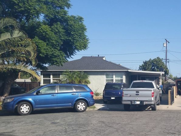 3 bed 2 bath Single Family at 9221 ABBOTSFORD RD PICO RIVERA, CA, 90660 is for sale at 489k - google static map