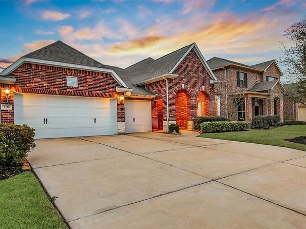 4 bed 3 bath Single Family at 3328 Starlight Hill Ct Spring, TX, 77386 is for sale at 335k - 1 of 36