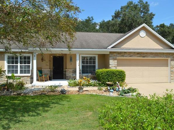 3 bed 2 bath Single Family at 2724 Wilder Trace Ct Plant City, FL, 33566 is for sale at 199k - 1 of 18