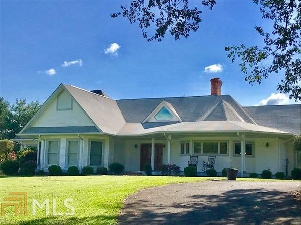 3 bed 3 bath Single Family at 4911 E Broomtown Rd Trion, GA, 30753 is for sale at 329k - 1 of 38