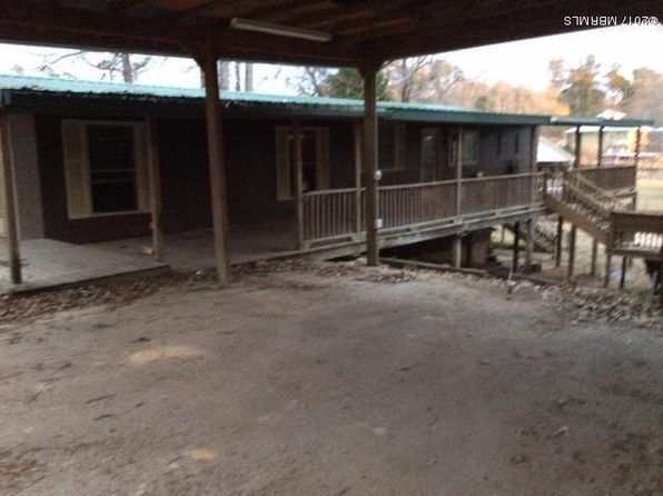 3 bed 2 bath Single Family at 9182 Mae Crooker Cir Lauderdale, MS, 39335 is for sale at 90k - 1 of 5