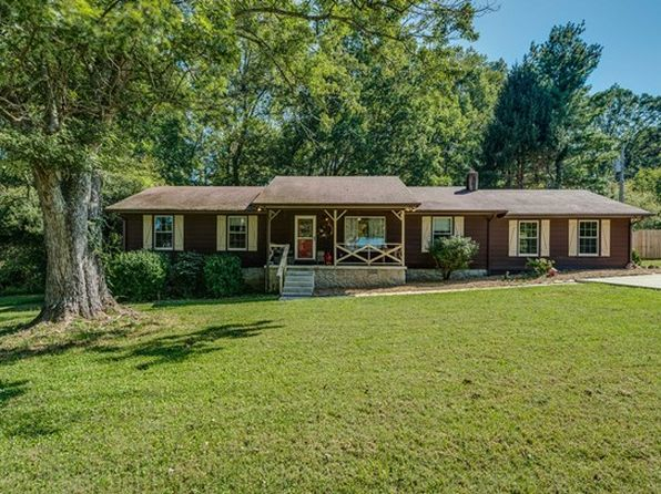 4 bed 3 bath Single Family at 3124 Demaur Ln Baxter, TN, 38544 is for sale at 160k - 1 of 36