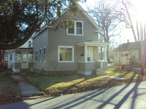 3 bed 2 bath Single Family at 186 North St Keene, NH, 03431 is for sale at 175k - 1 of 24