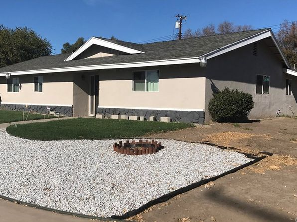 3 bed 2 bath Single Family at 1604 W VIRGINIA ST SAN BERNARDINO, CA, 92411 is for sale at 275k - 1 of 11