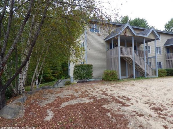 1 bed 1 bath Condo at 4 C CONDO LN GREENWOOD, ME, 04255 is for sale at 66k - 1 of 13