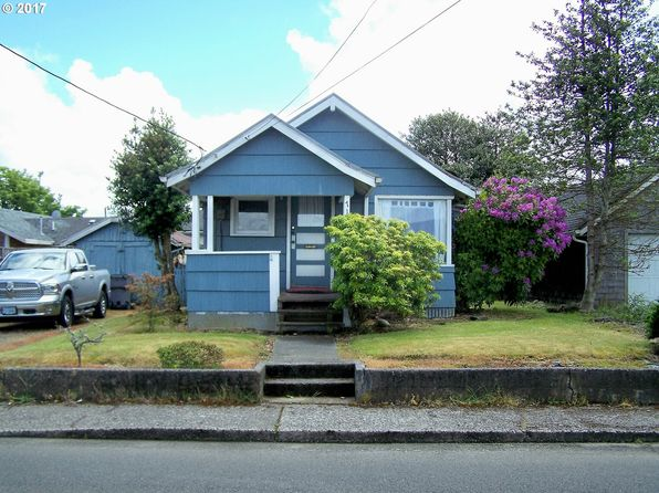 1 bed 1 bath Single Family at 711 6th Ave Seaside, OR, 97138 is for sale at 129k - 1 of 20