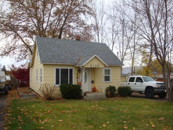 3 bed 1 bath Single Family at 3126 6th St Lewiston, ID, 83501 is for sale at 155k - 1 of 20