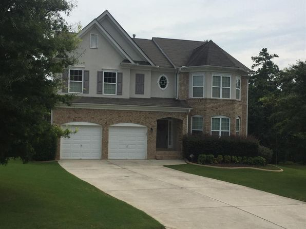 5 bed 3 bath Single Family at 5330 Lake Beech Dr Douglasville, GA, 30135 is for sale at 276k - 1 of 27