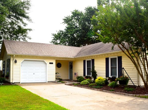 3 bed 2 bath Single Family at 1265 Paramore Dr Virginia Beach, VA, 23454 is for sale at 360k - 1 of 25