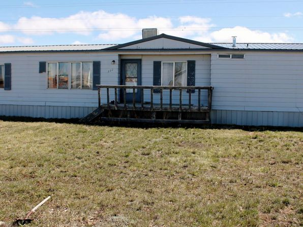 3 bed 2 bath Single Family at 322 Rakestraw Marbleton, WY, 83113 is for sale at 70k - 1 of 27