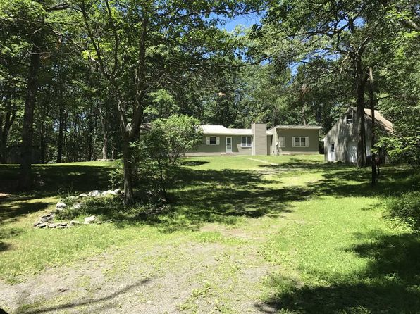 4 bed 3 bath Single Family at 345 Fiddlers Bridge Rd Staatsburg, NY, 12580 is for sale at 159k - 1 of 24