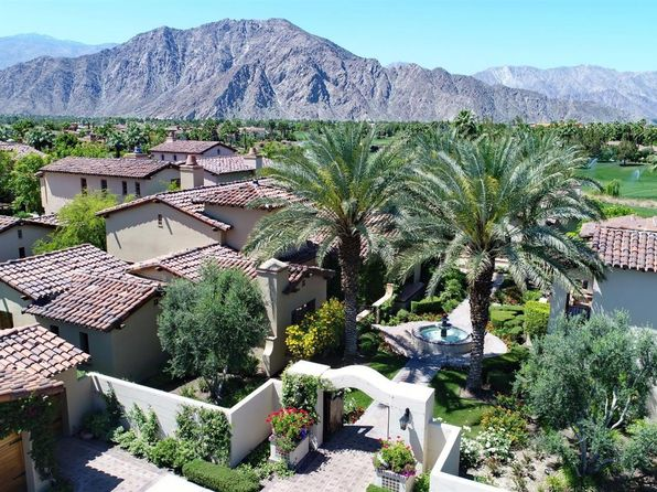 4 bed 5 bath Single Family at 52285 Via Castile La Quinta, CA, 92253 is for sale at 1.30m - 1 of 24