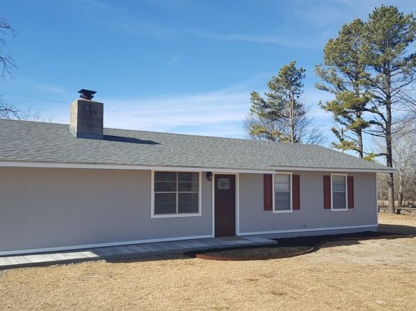 3 bed 2 bath Single Family at  39347 S 640 Rd Jay, OK, 74346 is for sale at 135k - 1 of 25