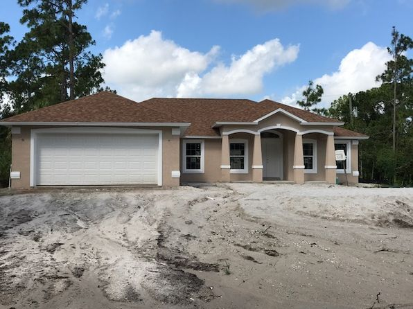 3 bed 2 bath Single Family at 1505 CROWBERRY LN SEBASTIAN, FL, 32958 is for sale at 263k - 1 of 9
